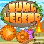 Zuma Legend